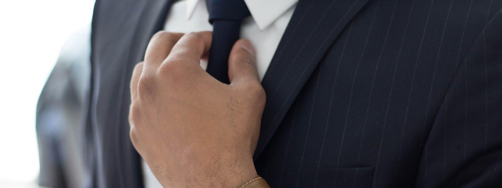 Kötelezettség vagy lehetőség – ki lehet pénzügyi képviselő?