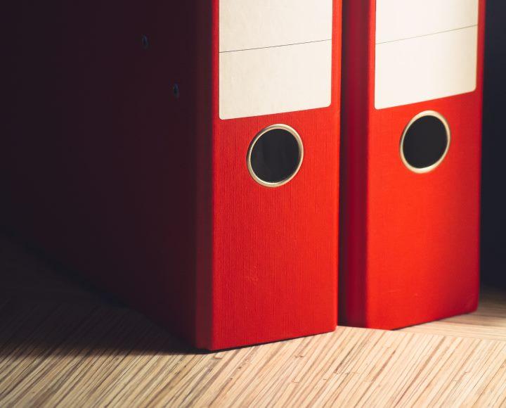 Milyen kötelezettséggel járnak a cégek számára az esetleges adatvédelmi incidensek? – HANGANYAG