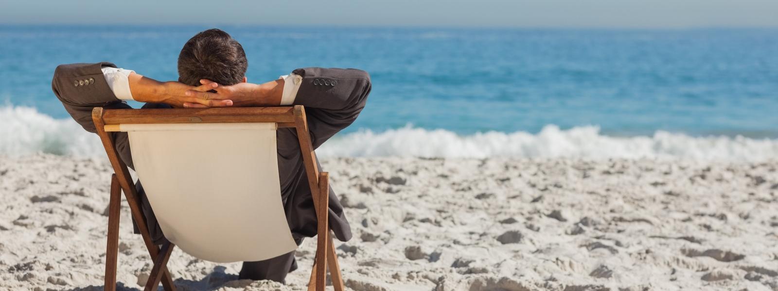 A munkaidő és pihenőidő szabályainak megsértése