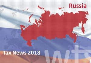 Russian-Tax-News-2018
