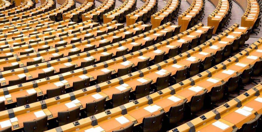 Európai Adójogi Központot hozott létre a WTS Global