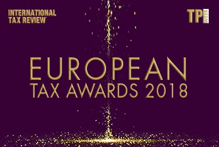 European-Tax-awards-2018