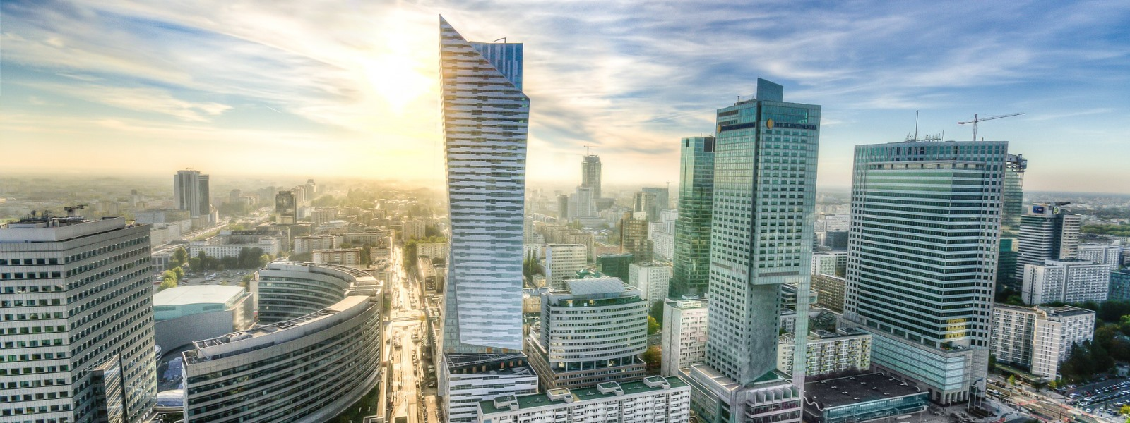 Key amendments of Polish withholding tax reform deferred again