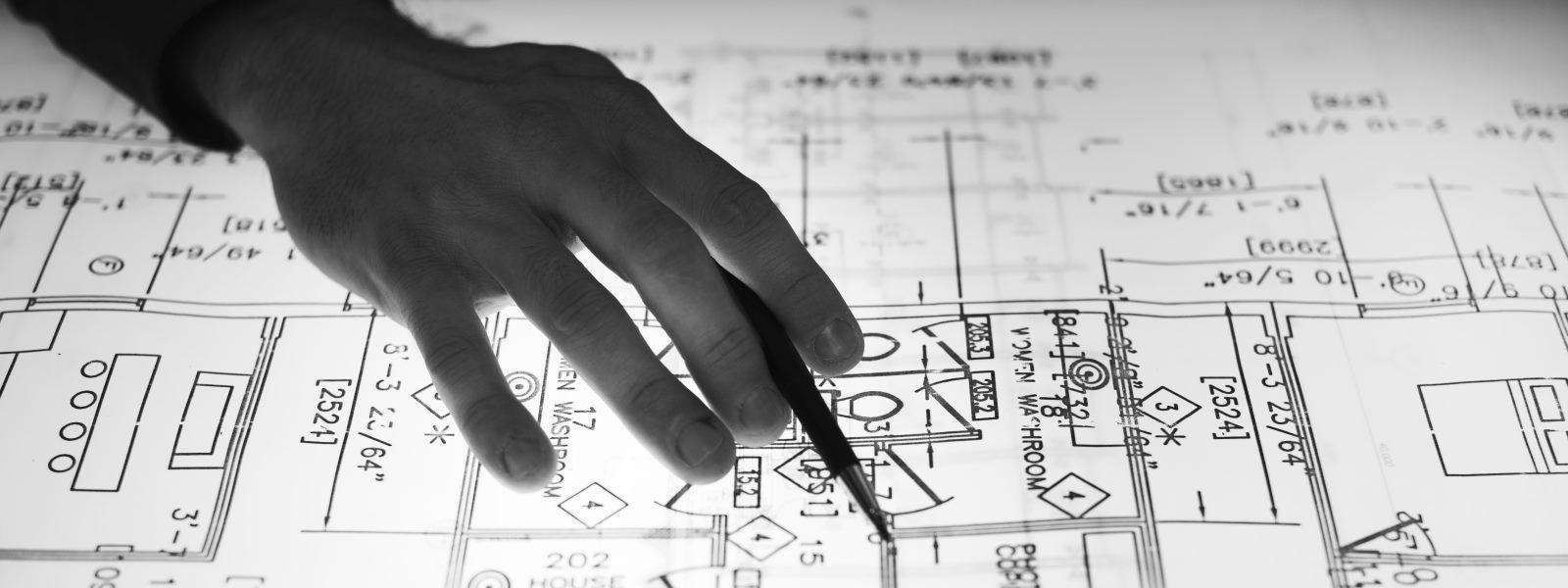 Tax implications of property development