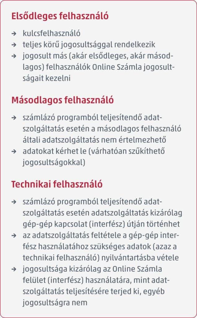 adatszolgáltatás