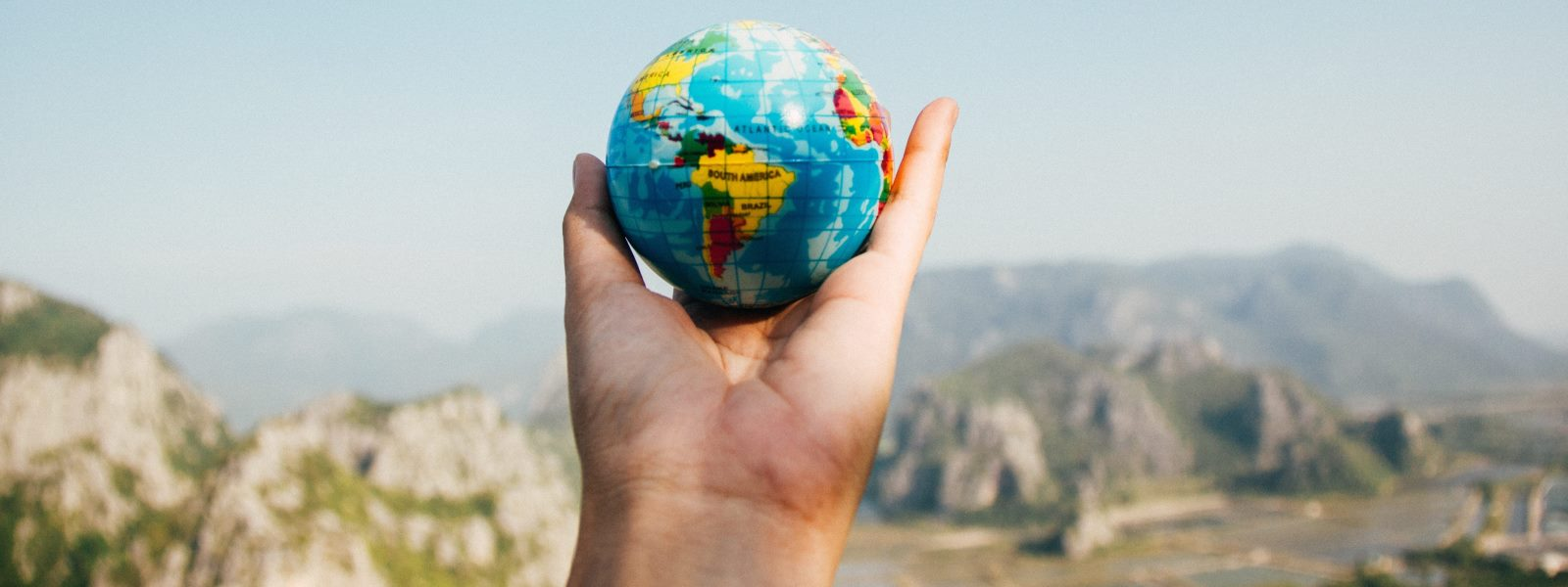 Exkluzív együttműködési megállapodást kötött a WTS Global és a LATAXNET