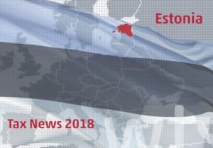 Estonian-Tax-News-2018