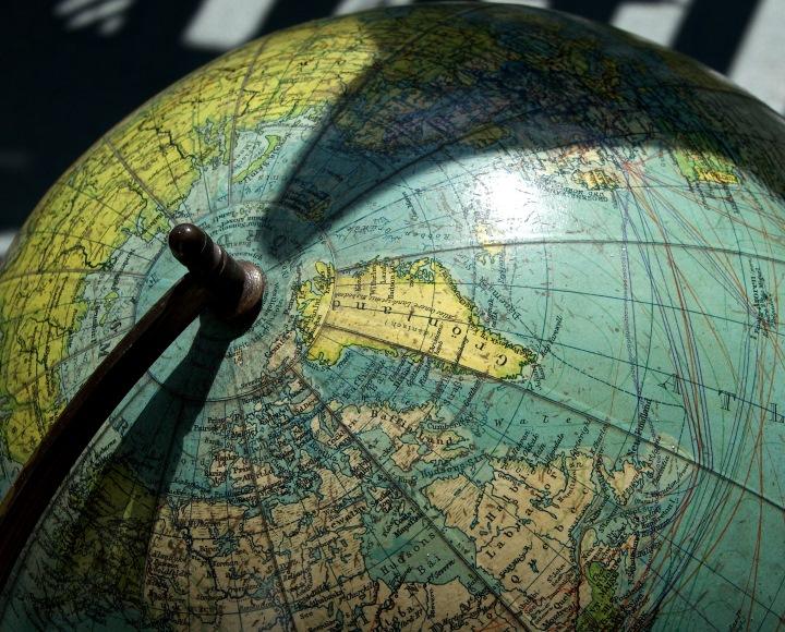 Expat Steuerberatung und Compliance Services, Steuererklärungen