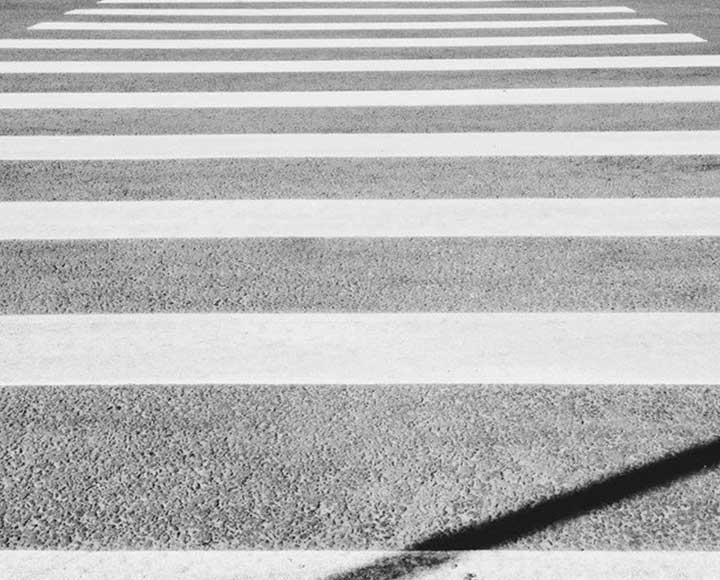 Umsatzsteuerberatung und Compliance-Arbeiten