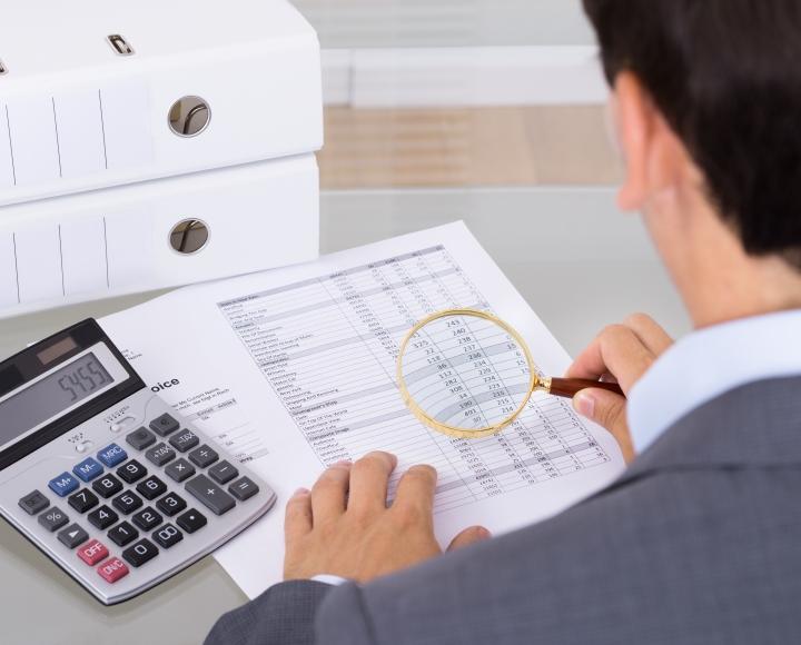 Adóhíd 2017/IV – Átfogó adóellenőrzés