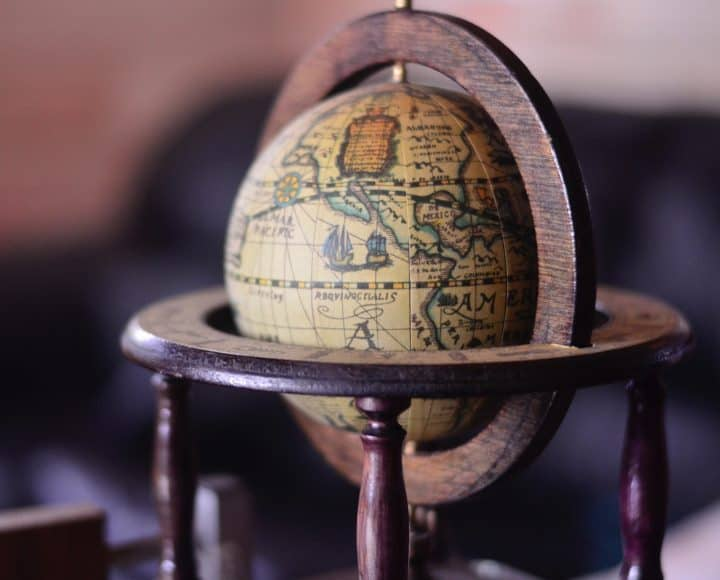 CbCR és bejelentési kötelezettség – Mi a teendő év végével?