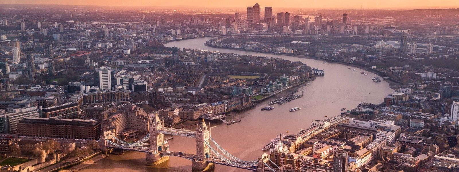 Csatlakozott a WTS Globalhoz az Egyesült Királyság egyik meghatározó adótanácsadó cége