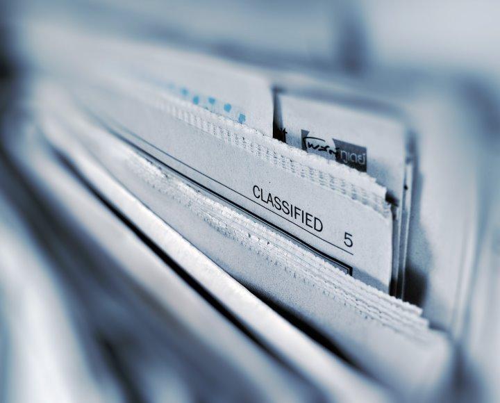 Adóhíd 2017/I – Az IFRS átállás