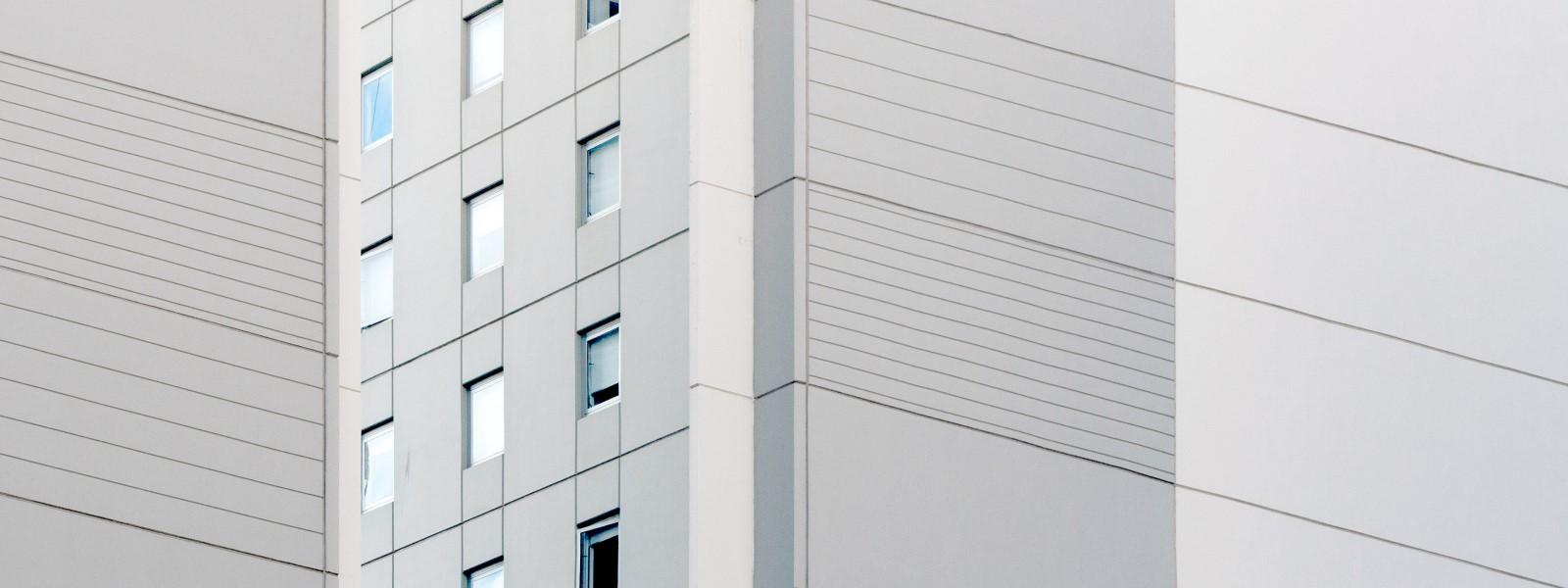 Munkáltatói lakáscélú hitelek 2019-től, avagy mi jön a munkáltatói lakáscélú támogatás után?
