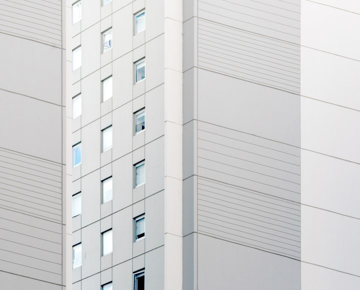 munkáltatói-lakáscélú-támogatás