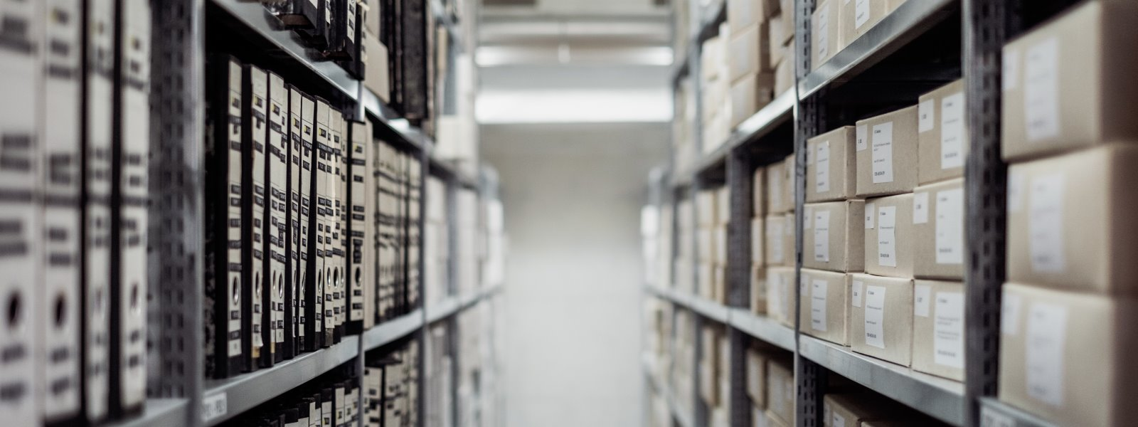 Maintaining records of processing activities