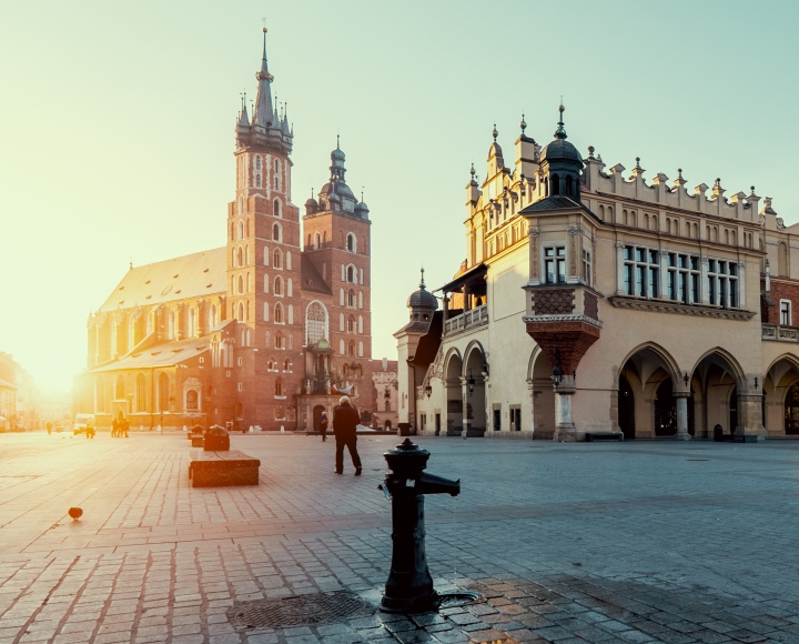 New transfer pricing regulations in Poland come into effect