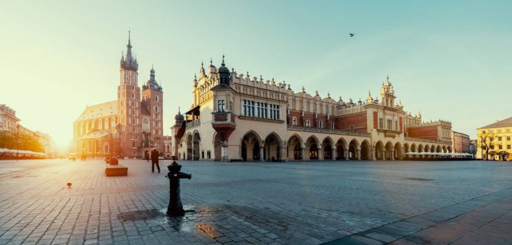 transfer pricing regulations in Poland