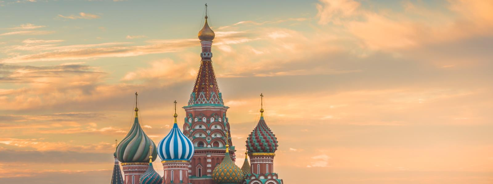 Transfer pricing court practices in Russia are evolving