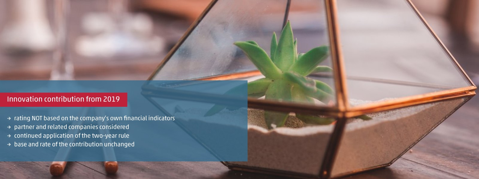 innovation-contribution-2019