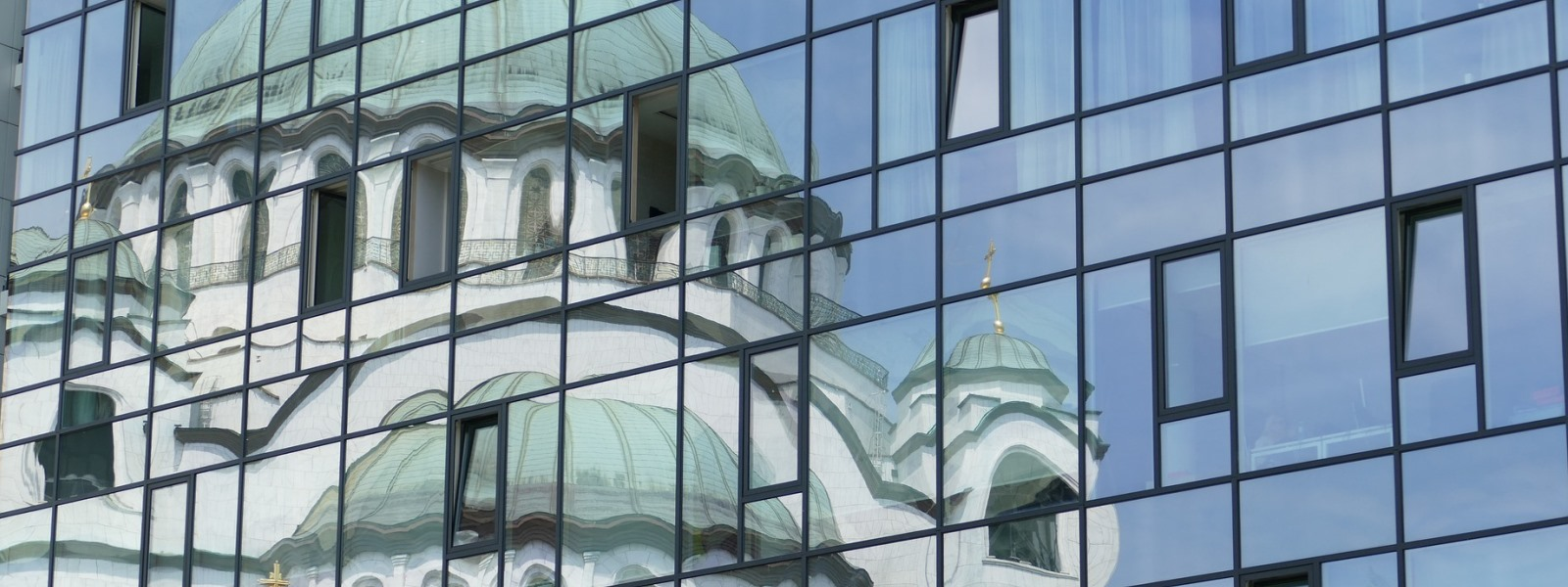 Registration of real owners of legal entities in Serbia