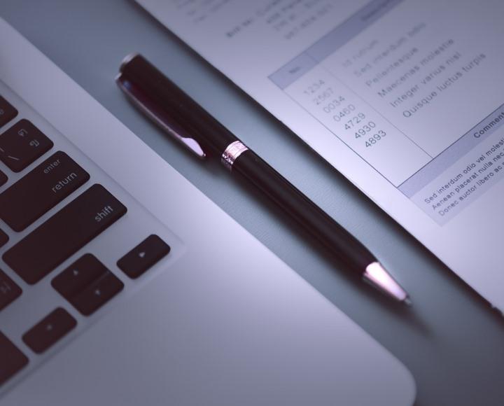 Ami a számlázó rendszerben kiállításra kerül, nem biztos, hogy bekerül az online számla adatszolgáltatásba is – HANGANYAG