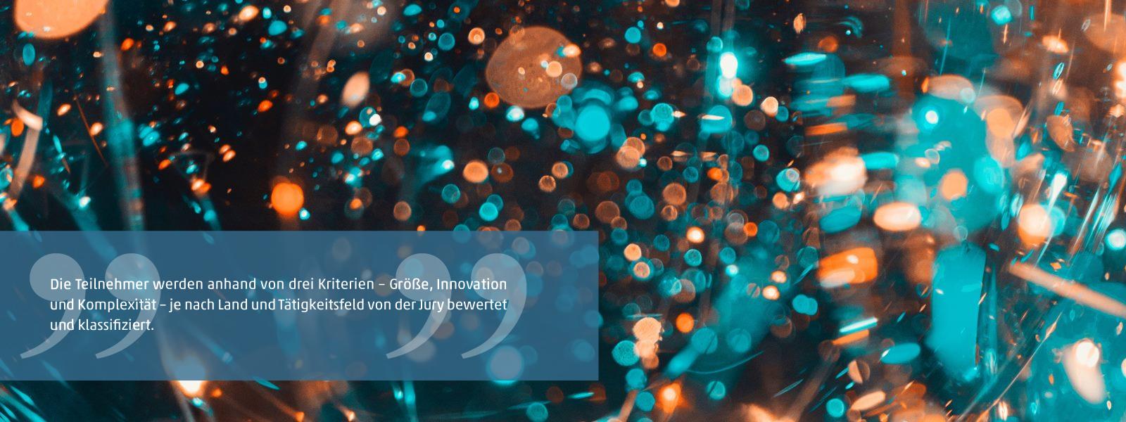 WTS Global: Beste Beraterfirma für indirekte Steuern 2019 in Europa