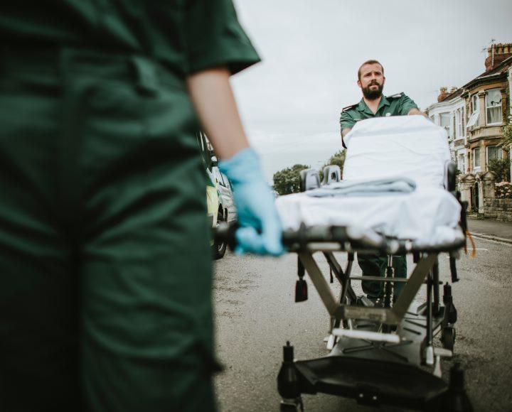 Az egészségügyi szolgáltatási járulék