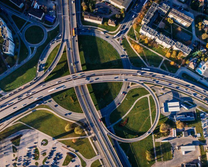 Az adópolitika alfája és omegája: a kiszámíthatóság