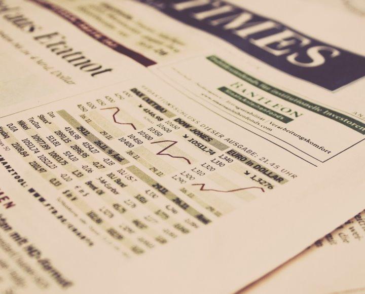 Saját részvény vagy üzletrész visszavásárlása