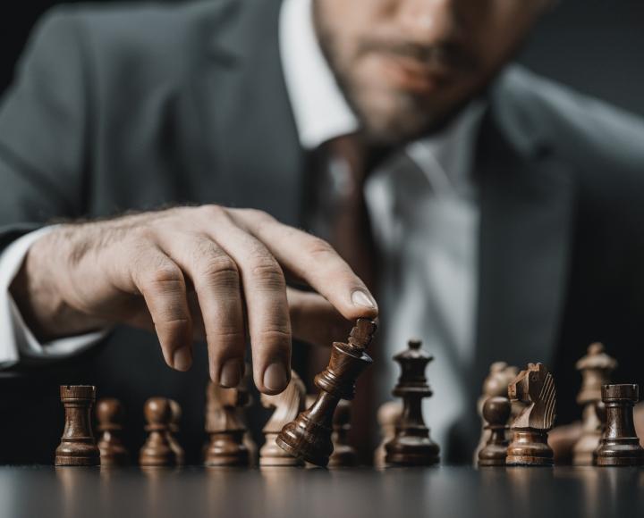 Üzleti döntések az éves zárás előtt
