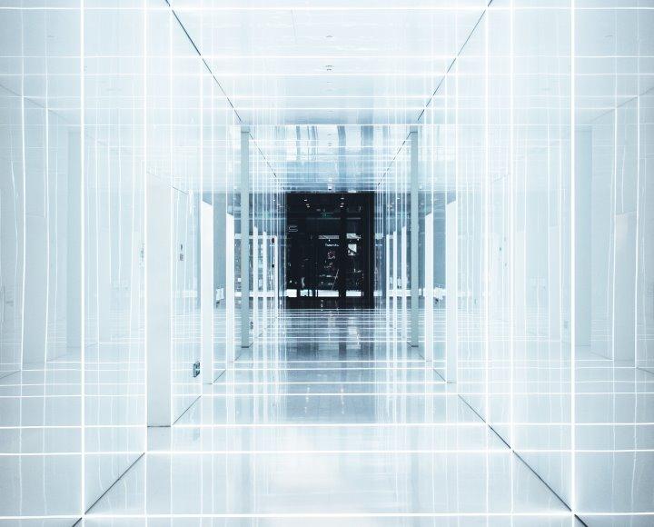 Digitális üzleti adminisztrációs megoldások hatékonyságának növelése, folyamatoptimalizálás