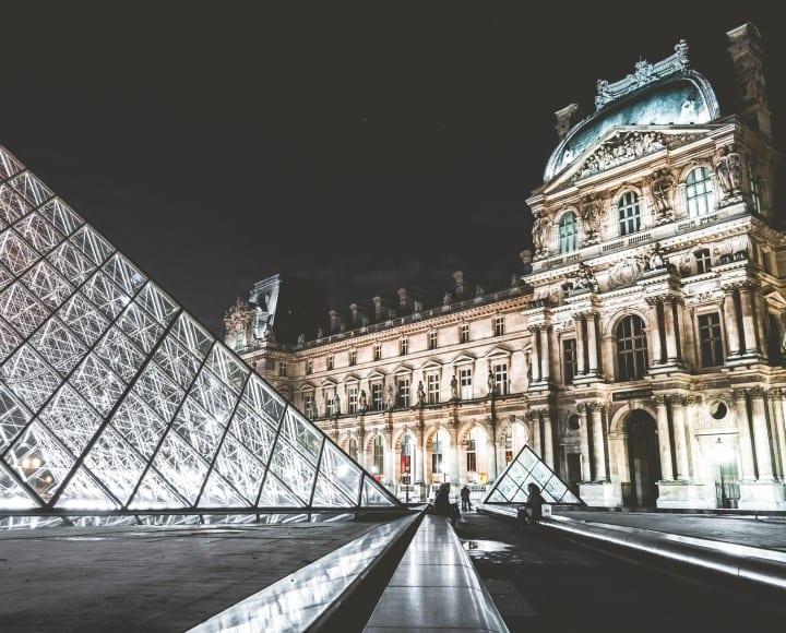 Csatlakozott a WTS Globalhoz a francia Fidal