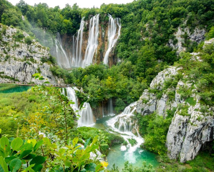 Highlights of Croatian Tax Reform 2021