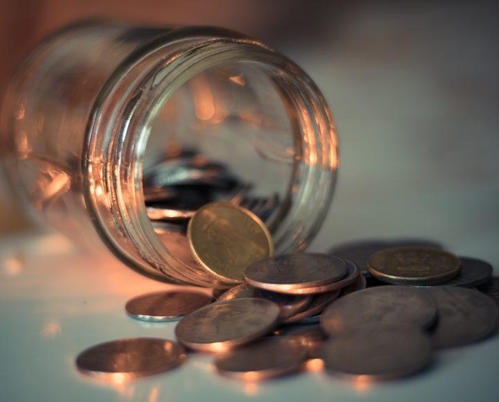 Bargeldzahlung: Limits, Melde- und Sorgfaltspflichten